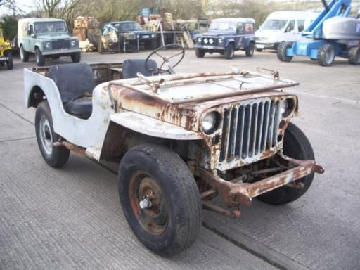 Jeep Finder Jeeps For Sale